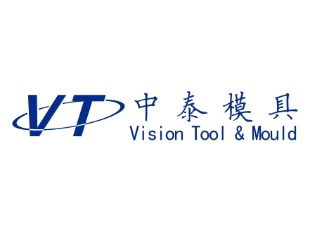 http://www.yongsui316.com/uploads/150426/1-150426194P6393.jpg